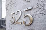 525 Green Lane - Photo 3