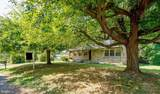 4290 Warren Street - Photo 1