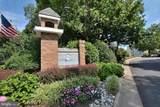 3429 Lakeside View Drive - Photo 2