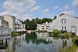 3429 Lakeside View Drive - Photo 3