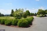 2606 Hepplewhite Drive - Photo 10