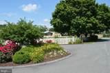 2606 Hepplewhite Drive - Photo 11