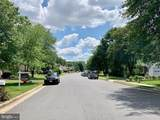 129 Applegate Drive - Photo 2