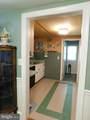 3710 Woodsdale - Photo 11