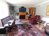 3710 Woodsdale - Photo 2
