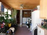 3710 Woodsdale - Photo 24