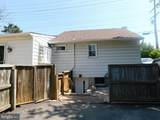 3710 Woodsdale - Photo 28