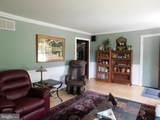 3710 Woodsdale - Photo 3