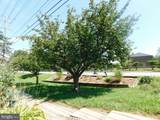 3710 Woodsdale - Photo 30