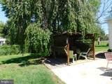 3710 Woodsdale - Photo 35