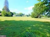 11 Dorinda Drive - Photo 1