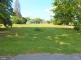 11 Dorinda Drive - Photo 2