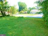11 Dorinda Drive - Photo 6