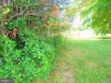 11 Dorinda Drive - Photo 7