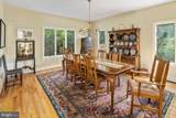 7556 Tohickon Hill Road - Photo 10