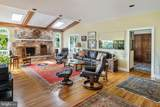 7556 Tohickon Hill Road - Photo 11