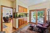 7556 Tohickon Hill Road - Photo 18