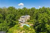 7556 Tohickon Hill Road - Photo 2