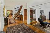7556 Tohickon Hill Road - Photo 7