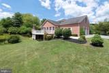2115 Kays Mill Road - Photo 4