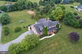 2115 Kays Mill Road - Photo 44