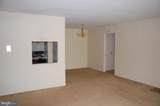 339 Old Forge Crossing - Photo 10