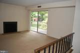 339 Old Forge Crossing - Photo 11