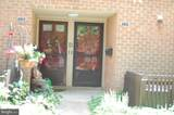 339 Old Forge Crossing - Photo 2