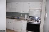 339 Old Forge Crossing - Photo 8