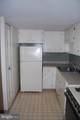 339 Old Forge Crossing - Photo 9
