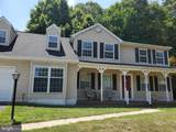 5561 Rowser Drive - Photo 8