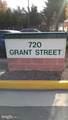 720-F Grant Street - Photo 1