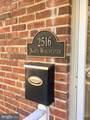 2516 Winchester Street - Photo 2