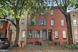 243 Mercer Street - Photo 1