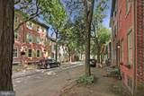 243 Mercer Street - Photo 4