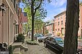 243 Mercer Street - Photo 5