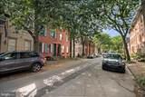 243 Mercer Street - Photo 6