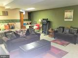 1128 Old Forge Road - Photo 13