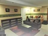 1128 Old Forge Road - Photo 14