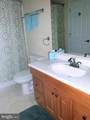 1128 Old Forge Road - Photo 16