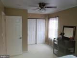1128 Old Forge Road - Photo 17