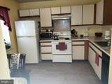 1128 Old Forge Road - Photo 3