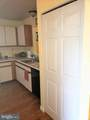 1128 Old Forge Road - Photo 4