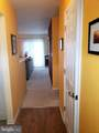 1128 Old Forge Road - Photo 7