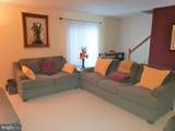 1128 Old Forge Road - Photo 9