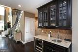 12 Rittenhouse Circle - Photo 10