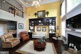12 Rittenhouse Circle - Photo 19