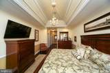 12 Rittenhouse Circle - Photo 25