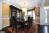 12 Rittenhouse Circle - Photo 8