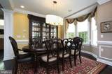 12 Rittenhouse Circle - Photo 9